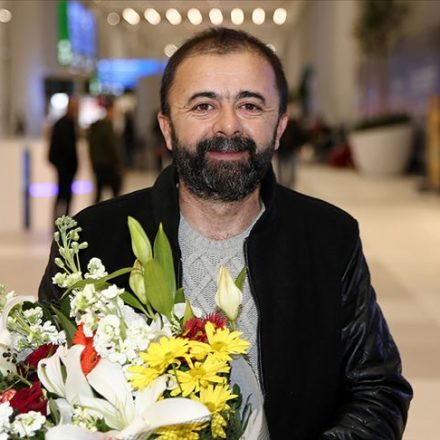 Yeni gelişme! Anadolu Ajansı çalışanlarından birisi serbest bırakıldı ve Türkiye'ye döndü!