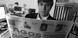 """Ahmet Altan, Osman Kavala ve Selahattin Demirtaş Hrant Dink için yazdılar: """"Eğer bugün öldürülseydi…"""""""