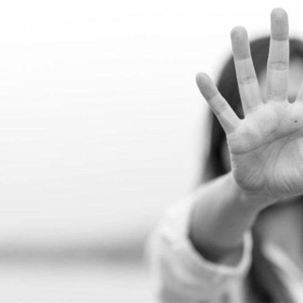 Kadına yönelik şiddetle mücadele genelgesi yayınlandı! Bu önlemler alınacak!