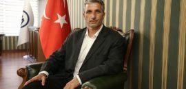 Nedim Şener'den çarpıcı 'Hrant Dink' yazısı! 'Katili beğenmiyorlar' dedi ve hangi gazetecileri suçladı?