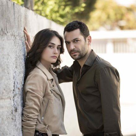 Ramo için geri sayım başladı! Murat Yıldırım ve Esra Bilgiç ekranların yeni ikilisi olacak!