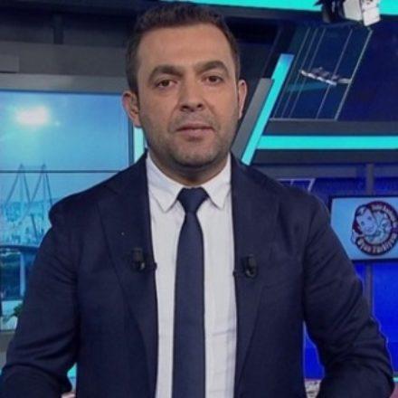 Tahir Sarıkaya'dan yeni açıklamalar! Fatih Portakal ve Can Ataklı'ya ceza için yeni tarih verdi!
