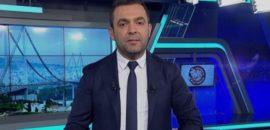 Tahir Sarıkaya'dan flaş iddia! RTÜK, Fatih Portakal ve Can Ataklı'ya neden ceza verecek?