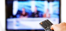 Star TV'de flaş gelişme! Genel müdür Çağatay Önal gitti, yerine kim geldi?