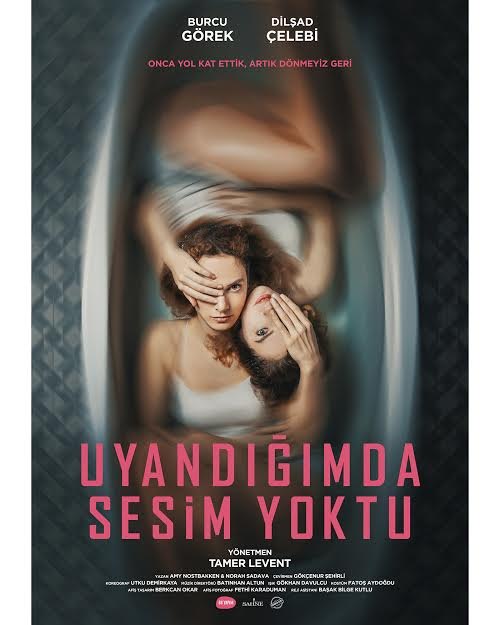 Baskı gören kadınların hikayesi ilk kez Türkiye'de! 'Uyandığımda Sesim Yoktu' seyirciyle buluşmak için gün sayıyor!