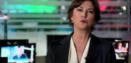 İstanbul Havaalanın'nda coronavirüs önlemi alınmıyor mu? Şirin Payzın'ın iddiasına Sağlık Bakanı cevap verdi!