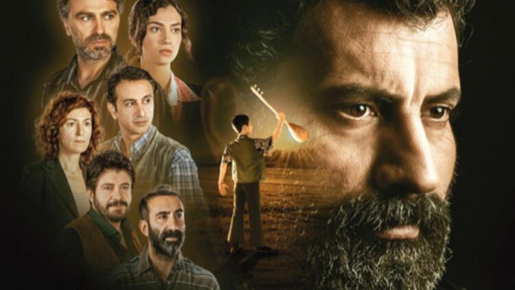 Ahmet Kaya'nın hayatını anlatan filmle ilgili 'durdurma kararı' verilmişti! Olay büyüyor! Yapımcı, 'ciddi bir sansürdür' dedi ve AİHM'yi işaret etti!