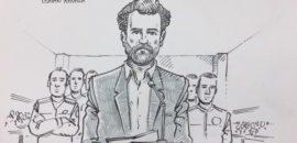 Osman Kavala'ya önce beraat, sonra gözaltı! Gezi davası kararını hangi gazete nasıl gördü?
