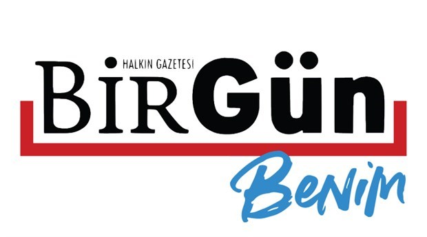 BirGün Gazetesi dijital abonelik kampanyası başlatmıştı! Ünlü isimlerden de destek geldi!