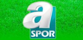 A Spor'da 'Fenerbahçe' gerginliği sürüyor! Ali Koç'a soru soran muhabir tazminatsız işinden oldu!