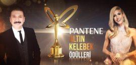 Acı haberin ardından! Altın Kelebek Ödülleri iptal edildi!