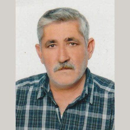 Evrensel Gazetesi'nin acı kaybı! Çalışma arkadaşları hayatını kaybetti!