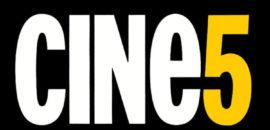 Cine5 için flaş karar! AYM hak ihlali dedi!