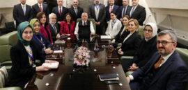 """Cumhurbaşkanı Erdoğan'dan 'Fox TV' ve 'Soner Yalçın' açıklamaları: """"Celallenmemin sebebi de buydu…"""""""