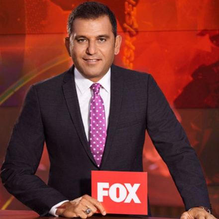 RTÜK Fatih Portakal ve birçok kanala ceza kesti! Tahir Sarıkaya'dan yorum gecikmedi!