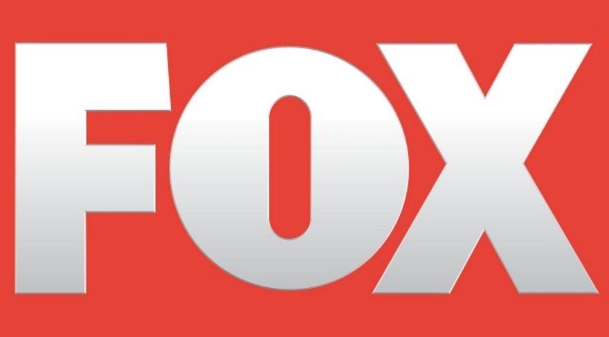 Fox TV'den yeni dizi geliyor! Başrol oyuncusu belli oldu!