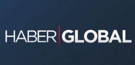 Haber Global'de sular durulmuyor! İki ünlü habercinin programı başlamadan yollar ayrıldı!