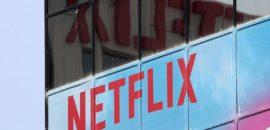 Netflix'ten Türk yapımları yeni düzenleme! Artık daha kolay izlenebilecek!