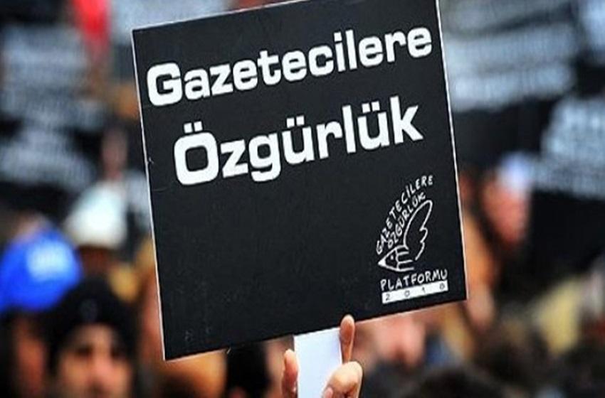 AKP%E2%80%99nin+ceza+indirimi+infaz+paketine+gazetecilerden+tepki...