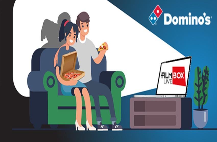 Pizza+sipari%C5%9F+edenler+%C3%BCcretsiz+film+paketi+%C3%BCyeli%C4%9Fi+kazanacak%21;