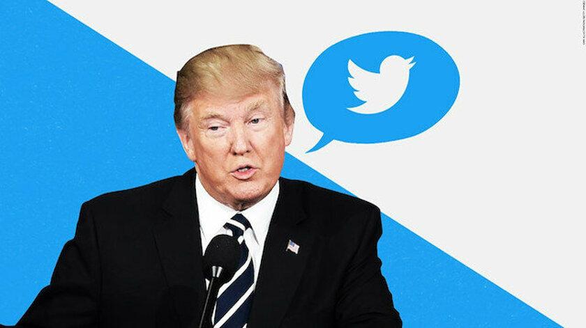 Twitter%E2%80%99dan+yeni+hamle%21;+Trump%E2%80%99%C4%B1n+tweet%E2%80%99lerine+%E2%80%99manip%C3%BCle+edilmi%C5%9F+medya%E2%80%99+etiketi+koydu%21;