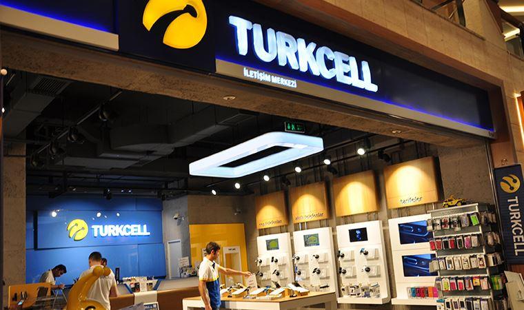 Turkcell,+Varl%C4%B1k+Fonu%E2%80%99nun+kontrol%C3%BCne+ge%C3%A7ti%21;+%C4%B0%C5%9Fte,+sat%C4%B1%C5%9F%C4%B1n+perde+arkas%C4%B1...