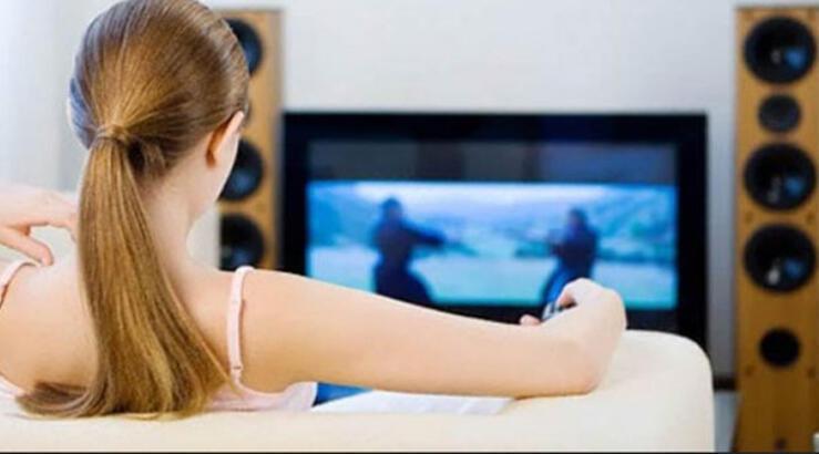 Yine+Medyap%C4%B1m%21;+Ekranlara+yeni+bir+uyarlama+dizi+geliyor%21;