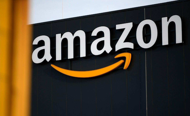Amazon%E2%80%99dan+48+saatlik+grev+karar%C4%B1%21;