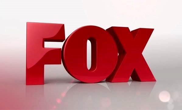 FOX%E2%80%99un+Reklam+Koordinat%C3%B6r%C3%BC,+%E2%80%99reklam+y%C3%BCz%C3%BC%E2%80%99+oldu%21;