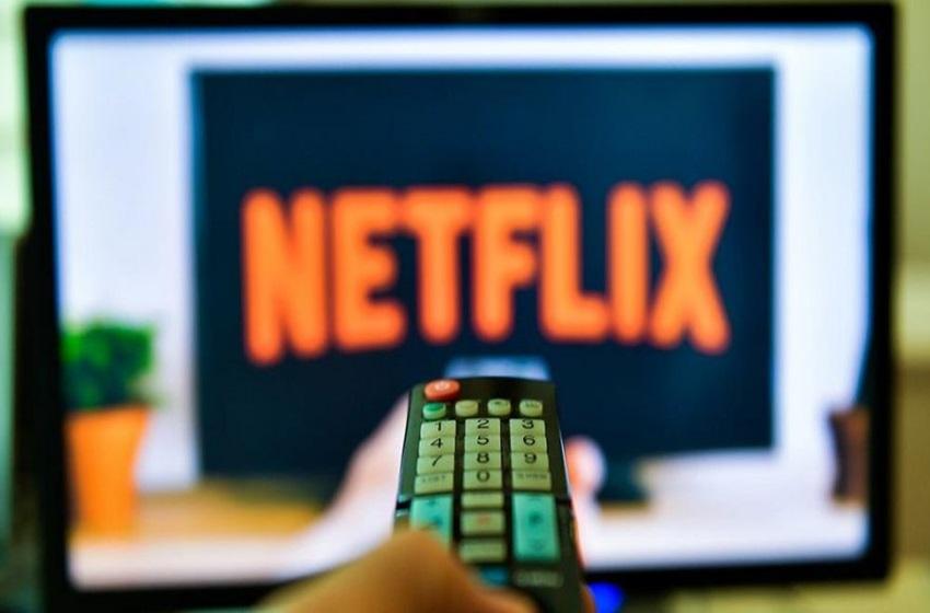 TBMM%E2%80%99de+Netflix+sans%C3%BCr%C3%BC%21;+Giri%C5%9F+yap%C4%B1lam%C4%B1yor%21;