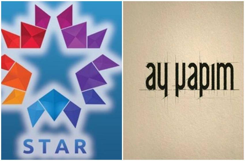 Star+TV%E2%80%99nin+yeni+sezon+dizisinin+oyunculardan+ilk+kare+geldi%21;