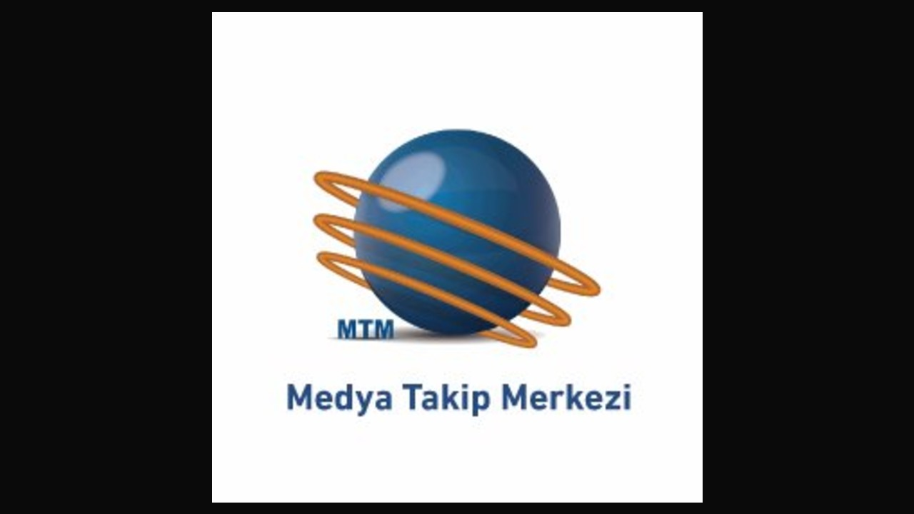Medya+Takip+Merkezi%E2%80%99ne+siber+sald%C4%B1r%C4%B1+iddias%C4%B1%21;
