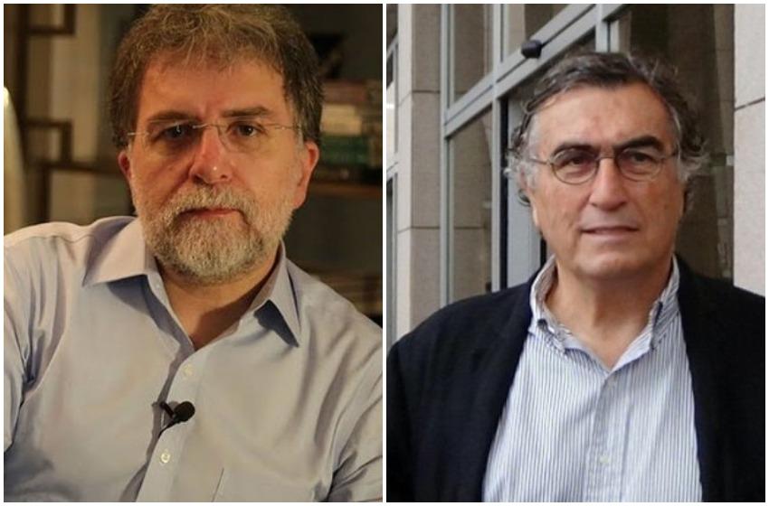 Ahmet+Hakan:+%E2%80%99E%C4%9Fer+Hasan+Cemal+hakl%C4%B1ysa...%E2%80%99
