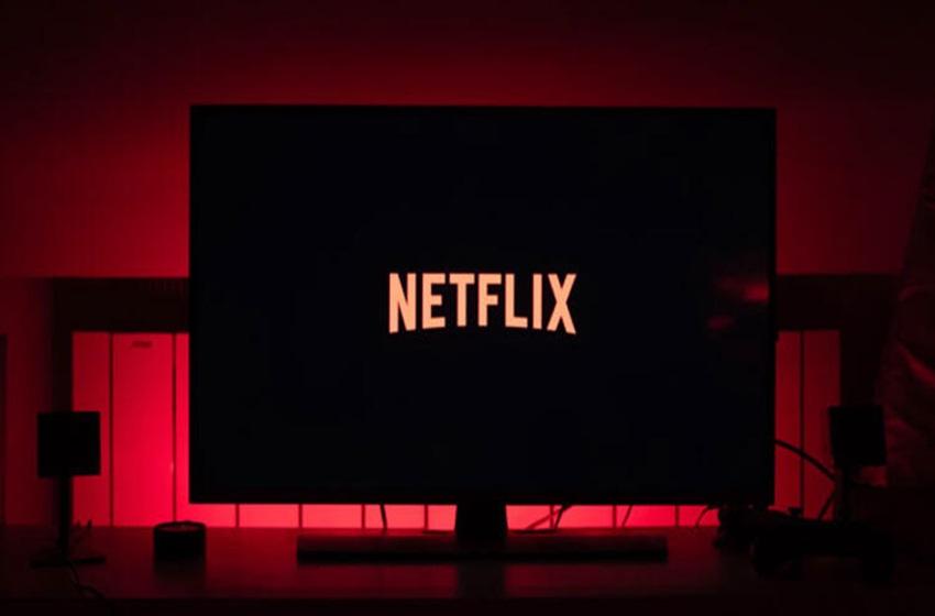 Netflix%E2%80%99den+fla%C5%9F+hamle%21;+B%C3%BCt%C3%BCn+yerli+yap%C4%B1m+dizilerini+neden+durdurdu?