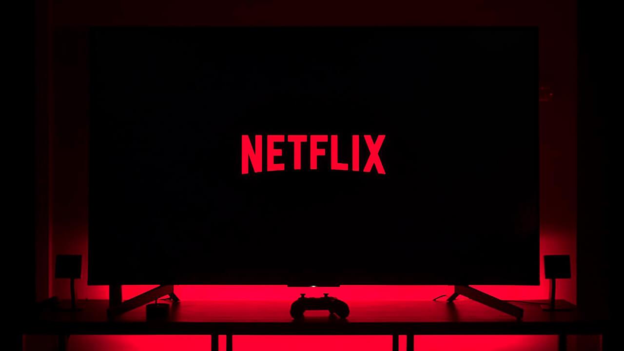 Netflix:+%E2%80%99%C5%9Eimdiki+Akl%C4%B1m+Olsayd%C4%B1%E2%80%99+dizisi+e%C5%9Fcinsel+karakter+nedeniyle+iptal+edildi