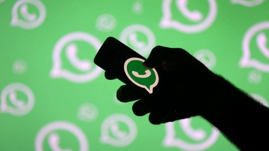 WhatsApp%E2%80%99a+yeni+%C3%B6zellik%21;