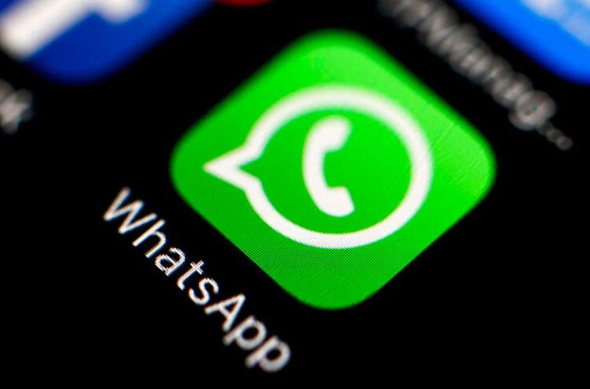 Kamuda+%C3%A7al%C4%B1%C5%9Fan+memurlar+art%C4%B1k+WhatsApp+kullanamayacak%21;