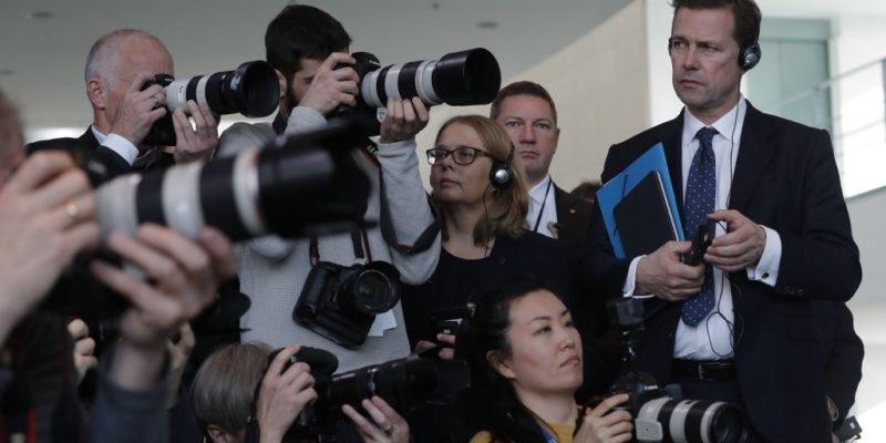 Gazeteciler+hakk%C4%B1nda+bilgi+toplanmas%C4%B1na+son+verilmesi+talimat%C4%B1%21;