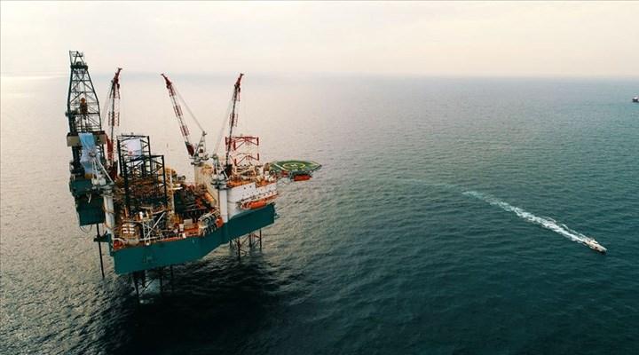 Reuters:+T%C3%BCrkiye+Karadeniz%E2%80%99de+do%C4%9Falgaz+buldu