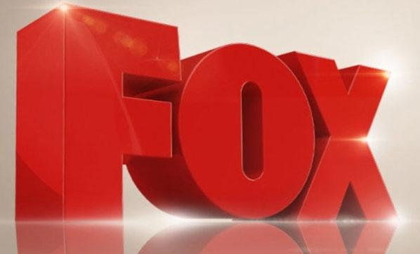 FOX+y%C3%B6netiminin+bu+hafta+a%C3%A7%C4%B1klama+yapmas%C4%B1+bekleniyor%21;
