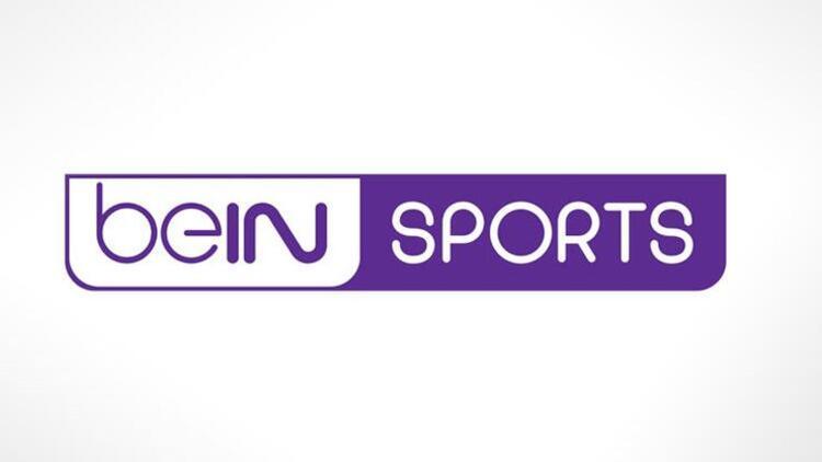beIN+Sports%E2%80%99ta+fla%C5%9F+ayr%C4%B1l%C4%B1k%21;+%C3%BCnl%C3%BC+yorumcu+istifa+etti