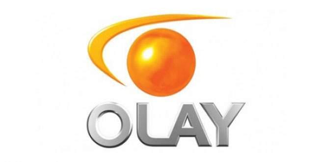 Olay+TV%E2%80%99nin+Haber+M%C3%BCd%C3%BCr%C3%BC+hangi+isim+oldu?