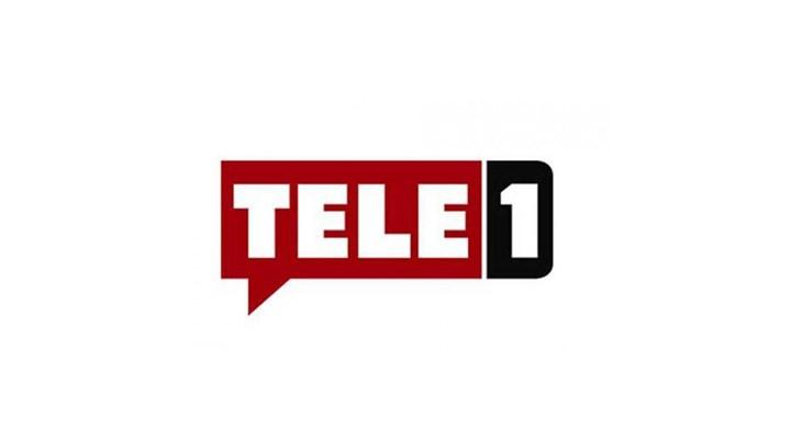 TELE1%E2%80%99in+ekran%C4%B1+d%C3%BCn+gece+karart%C4%B1ld%C4%B1%21;