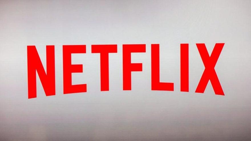 RT%C3%BCK,+Netflix%E2%80%99le+ilgili+karar%C4%B1n%C4%B1+verdi%21;
