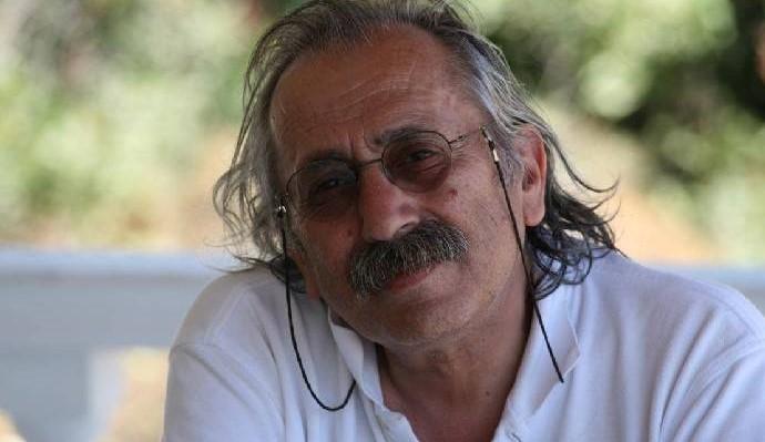 Usta+gazeteci+Erbil+Tu%C5%9Falp,+bug%C3%BCn+son+yolculu%C4%9Funa+u%C4%9Furlan%C4%B1yor...
