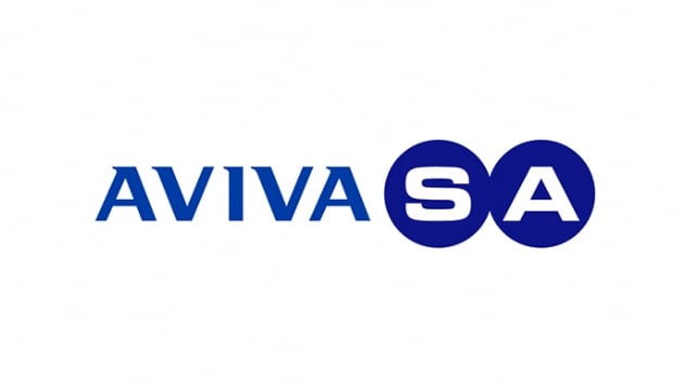 AvivaSA,+yeni+ileti%C5%9Fim+ajans%C4%B1n%C4%B1+se%C3%A7ti%21;