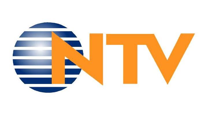 NTV,+bir+b%C3%BCrosunu+daha+kapatt%C4%B1%21;