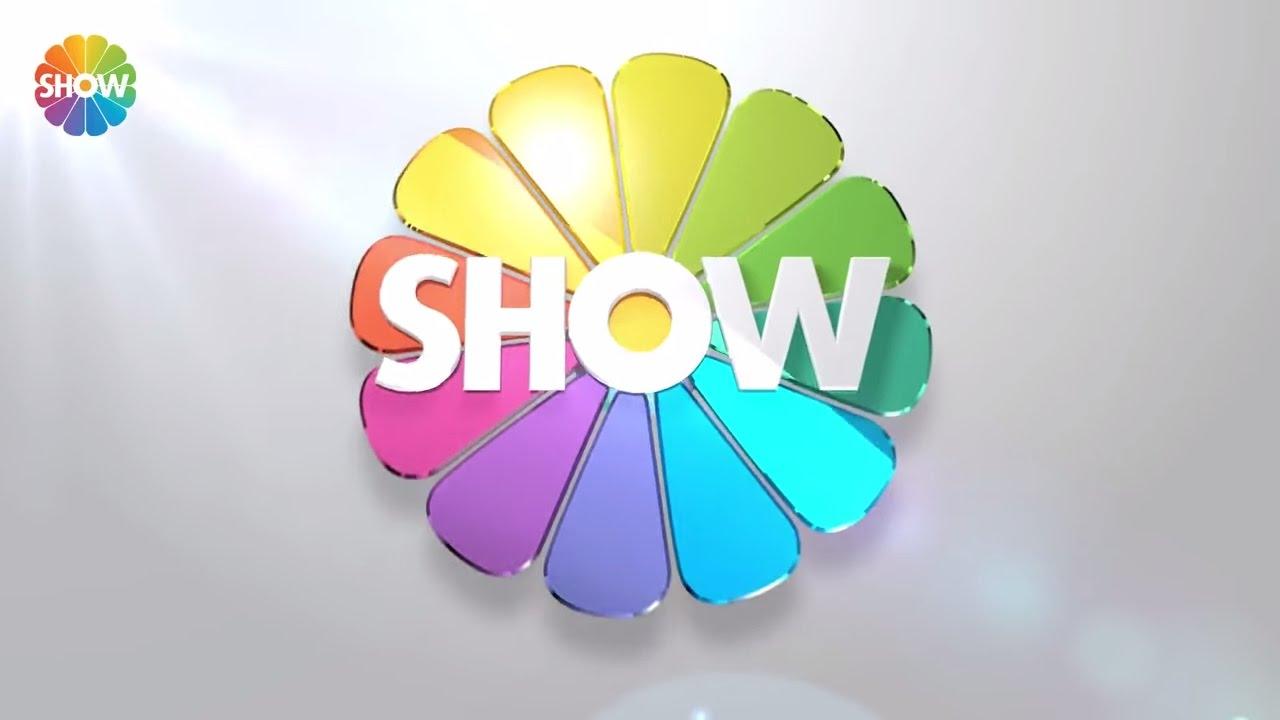 Fla%C5%9F%21;+Show+TV+o+yar%C4%B1%C5%9Fma+program%C4%B1n%C4%B1+yay%C4%B1ndan+kald%C4%B1rd%C4%B1%21;