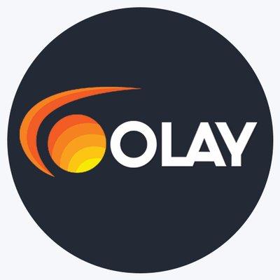 ATV%E2%80%99den+Olay+TV%E2%80%99ye+transfer:+%C3%96zg%C3%BCr+bir+kalemle+g%C3%BCmb%C3%BCr+g%C3%BCmb%C3%BCr+geliyoruz