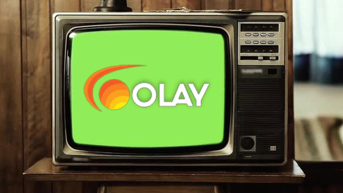 TRT+Haber%E2%80%99in+deneyimli+muhabiri+de+Olay+TV%E2%80%99de%21;